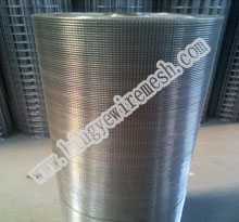 Stainless Steel Wire Mesh,Stainless Steel Welded Wire Mesh