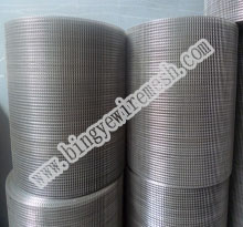 Stainless Steel Wire Mesh,Stainless Steel Welded Mesh